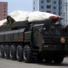 ОАВ: Шимолий Корея ракетаси АҚШга 40 дақиқада етиб боради