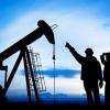 Нефть нархи 51 доллардан пастлади