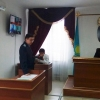 Прокурор Ақтўбеда ёниб кетган автобусдаги ўзбекистонликлар нега дарҳол югуриб чиқишмаганини айтди