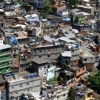 Rio-de-Janeyro shahriga adashib kirib qolgan italiyalik sayyoh otib tashlandi