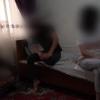 Buxoroda ijara uyda fohishaxona tashkil qilgan shaxs qo'lga olindi (foto)