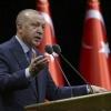 Erdo'g'an Putin, Makron va Merkel bilan Idlib mavzusini muhokama qilmoqchi