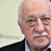 Туркия прокуратураси Гуленни 2900 йиллик қамоқ жазосига ҳукм қилди