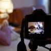Ромитанлик йигитни интим видео билан шантаж қилган қиз ва унинг шериклари қўлга олинди