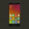 Xiaomi Mi S smartfoni 4,6 dyuymli ekran bilan jihozlanishi mumkin