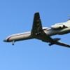 Rossiyada Tu-154 aviahalokati munosabati bilan 26 dekabr motam kuni deb e'lon qilindi