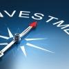 2020-2022 yillar uchun investitsiya dasturi qabul qilindi