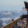 Rossiya ayrim migrantlar uchun chegarani ochishga tayyor: kimlarga ruxsat beriladi