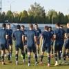 Эктор Купер Туркия йиғинига 27 футболчини жалб қилди