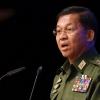 Мьянма бош қўмондони нима сабабдан давлат тўнтарилиши содир бўлганини тушунтирди