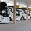 Самарқанд вилоятида замонавий автобус парки пайдо бўлади
