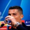 Роналдудан «Реал»даги инқироз ва зўравонликда айбланаётгани ҳақида сўрашди