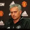 Joze Mourino: «Manchester Yunayted» hozirgi vaqtda APLning eng omadsiz jamoasi