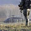 Афғонистонда австралиялик спецназларнинг яширин қотилликлари фош бўлди