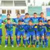 O'zbekiston U-14 o'smirlar jamoasi Ispaniya klubini 5:0 hisobida mag'lubiyatga uchratdi