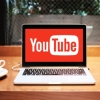 Rossiyada YouTube bilan raqobatchi videoxosting ishga tushiriladi