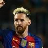 Лионель Месси «Барселона»ни тарк этиши керак бўлган футболчилар номини айтди