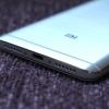 Xiaomi кучли процессор ва камерали Mi 6'ни тақдим қилади