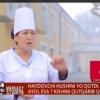 Фарғонада 8 нафар инсон ҳаётини йўловчи аёл сақлаб қолди (видео)