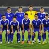 Иордания U19 – Ўзбекистон U19 0:2 (видео)