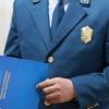 Президент фармони билан қатор солиқ имтиёзлари берилди