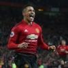 АПЛ. «Манчестер Юнайтед» 2 та гол орқада бораётиб, иродали ғалабани қўлга киритди