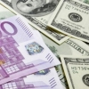 Ўзбекистонда евро 3 кун ичида 471 сўмни, доллар эса 22 сўмни йўқотди