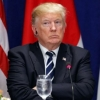 Дональд Трамп: Журналист ўлдирилган бўлса, Саудия Арабистони қаттиқ жазоланади