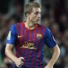 «Барселона» Жерар Делофеуни «Эвертон»дан қайта сотиб олади