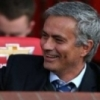 """Жозе Моуриньо """"Манчестер Юнайтед"""" ни бошқариши аниқ бўлди"""