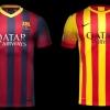 «Barselona» vise-prezidenti: Liboslarimizdagi reklama narxi yiliga 40-50 million evroni tashkil qiladi
