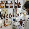 Америкалик олимлар коронавирусни нейтралловчи дори воситасини аниқлади