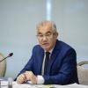 Akmal Saidov: «Quronboyev Rossiyadagi o'zbek yoshlarini ko'rib kelgandi, natija nima bo'ldi?»