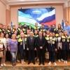 Rossiyalik tibbiyot xodimlari guruhining O'zbekistondagi missiyasi yakunlandi