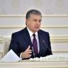 Shavkat Mirziyoyev hokimlarning vakolati qisqarib, deputatlarniki kengayishini ma'lum qildi