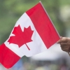 Канада ялпи ички маҳсулоти рекорд даражада қисқарди