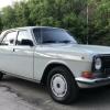 Rossiyada KGB xodimlari uchun yaratilgan V8 dvigatelli noyob «Volga» sotuvga qo'yildi