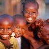 Африка қабиласидан дарс: қандай қилиб бахтли бўлиш мумкин?