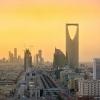 Saudiya Arabistoni 7 ta davlat fuqarolariga turistik vizalar berishni to'xtatdi