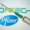 Yevropa va AQSHga Pfizer vaksinasini yetkazib berish boshlandi