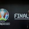 Евро-2020 кейинги йилга қолдирилди