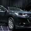 «UzAuto Motors» yangi avtomobillar narxini e'lon qildi