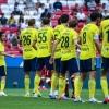 Eldor Shomurodov va «Rostov» Yevropa Ligasini qaysi bosqichdan boshlashi ma'lum bo'ldi