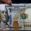 Ўзбекистон туроператорларига валюта қабул қилишга рухсат берилди