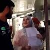 Хонанда Мадина Мумтозга Malibu автомобилини совға қилишди (видео)