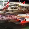 Энг узоқ давом этган самолёт парвози рекорди янгиланди