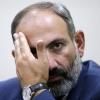 Nikol Pashinyan Tog'li Qorabog' bo'yicha omadsizlikda javobgar ekanligini ma'lum qildi