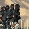 Саудия Арабистонида терроризмда гумон қилиниб 77 киши ҳибсга олинди