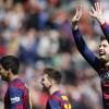 """Жерар Пике: «Класикодаги ғалаба """"Барселона""""га чемпионлик унвонини келтириши мумкин"""""""