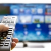 2017 yil oxirigacha O'zbekiston to'liq raqamli televideniega o'tadi